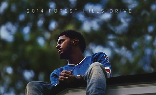 j-cole-2014-forest-hills-drive-main1