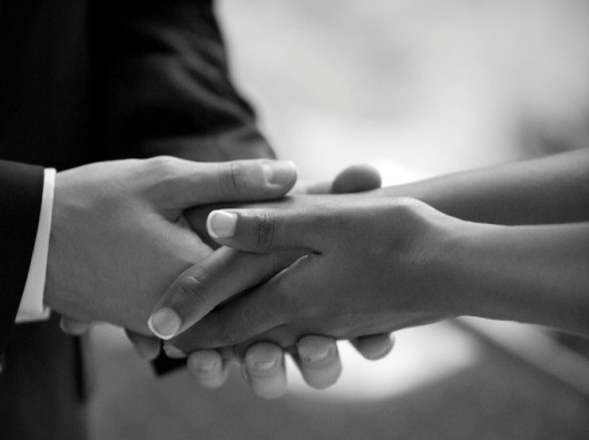 interracial-hands